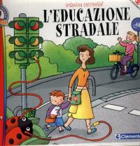 L' educazione stradale
