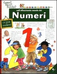 Nell'affascinante mondo dei numeri