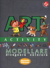 Modellare