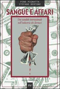 Sangue e affari