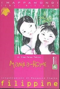 Manila-Rome