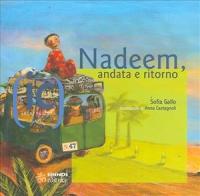 Nadeem, andata e ritorno