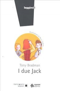 I ˆ‰due Jack