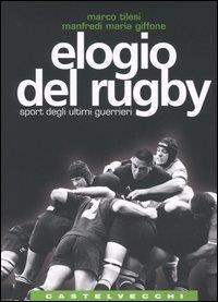 Elogio del rugby