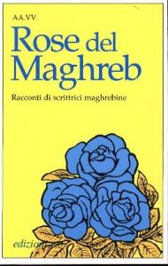 Rose del Maghreb