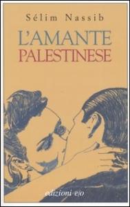 L' amante palestinese