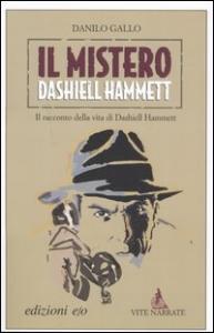 Il mistero Dashiell Hammett