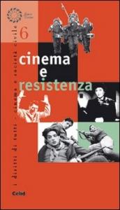 Cinema e Resistenza