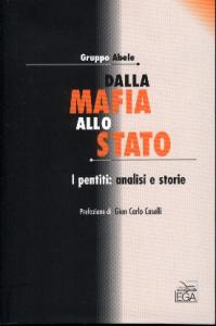 Dalla mafia allo Stato