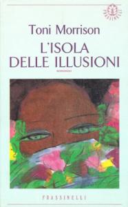 L'isola delle illusioni