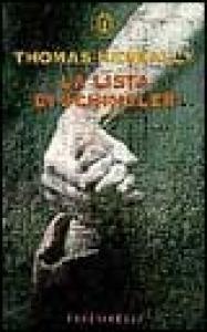 La lista di Schindler / Thomas Keneally ; traduzione di Marisa Castino