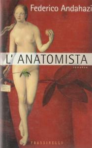 L' anatomista