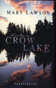 Il sentiero per Crow Lake