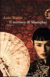 Il mistero di Shanghai