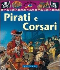 Pirati e corsari