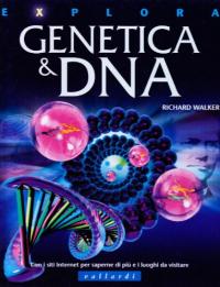 Genetica & DNA