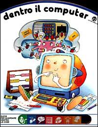 Dentro il computer