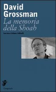 La memoria della Shoah