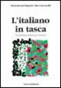 L' italiano in tasca