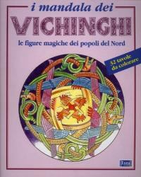 I  Mandala dei vichinghi