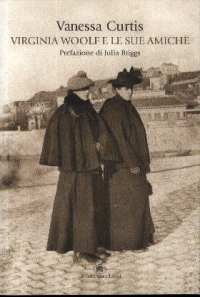 Virginia Woolf e le sue amiche