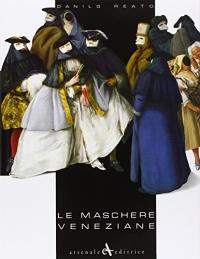 Le maschere veneziane