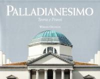 Palladianesimo