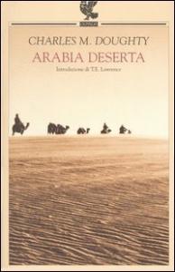Arabia deserta