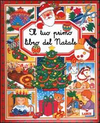 Il tuo primo libro del Natale