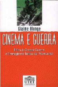 Cinema e guerra