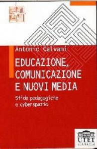 Educazione, comunicazione e nuovi media