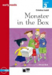 Monster in the box
