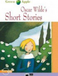 Oscar Wilde' s short stories