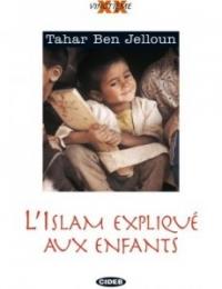 L'Islam explique aux enfants