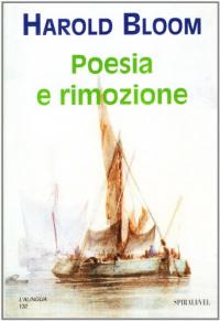 Poesia e rimozione