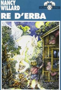 Re d'Erba