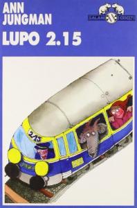 Lupo 2.15
