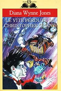 Le vite perdute di Christopher Chant