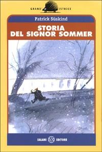 Storia del signor Sommer