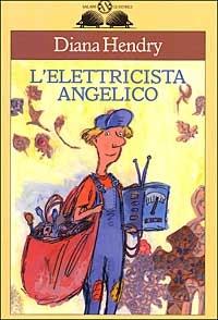 L'elettricista angelico
