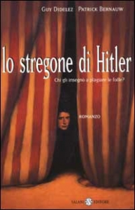 Lo stregone di Hitler