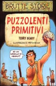 Puzzolenti primitivi
