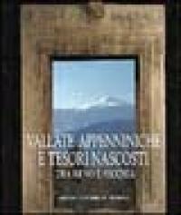 Vallate appenniniche e tesori nascosti tra Reno e Secchia