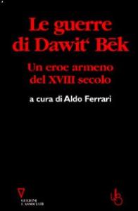 Le guerre di Dawit Bek