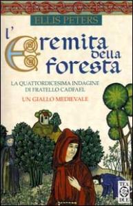 L'eremita della foresta