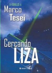Cercando Liza