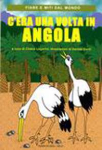 C'era una volta in Angola