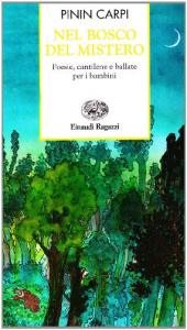 Nel bosco del mistero