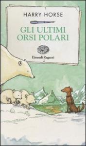 Gli ultimi orsi polari