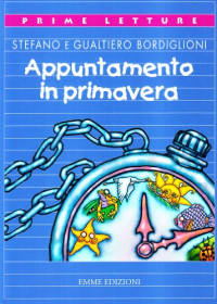 Appuntamento in primavera